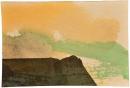 Tinta-acuarela 6,5 x 9,5 cm 2012-2013
