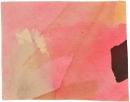 Tinta-acuarela 8 x 8,5 cm 2012-2013