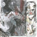 Óleo-papel 91 x 91 cm 1979-1999