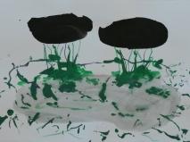 <div>Óleo-tinta-carbón</div><div>23 x 32,5 cm</div><div>2006</div>